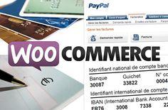 WooCommerce, les moyens de paiement - http://www.absoluteweb.net/woocommerce-moyens-paiement/