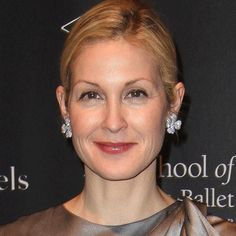 Kelly Rutherford wiki, affair, married, Lesbian with age, height
