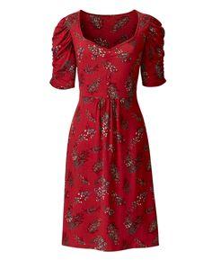 40s Dress $55.00