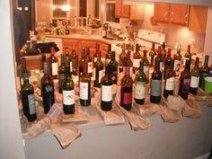 We Heart Parties: Wine Tasting Party?PartyImageID=aa9d10c9-d2ba-4eb1-8ec0-f22014754dfa