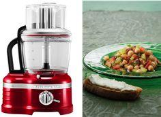 17 best kitchenaid food processor images all fruits food rh pinterest com