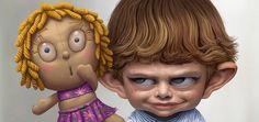 Что можно и что нельзя родителям ребенка