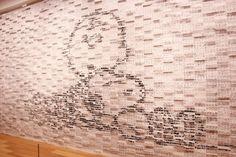 世界初公開の原画やここにしかないオリジナルグッズも! 4/23 『スヌーピーミュージアム』オープン!