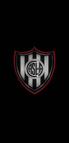 Juventus Logo, Black And Grey, Suit, Gaston, Content, Mortal Kombat, Ottoman, Tumblr, Wallpapers