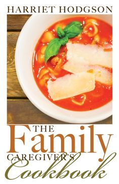 Easy-fix, lower sugar, lower fat, delicious recipes the whole family will enjoy.