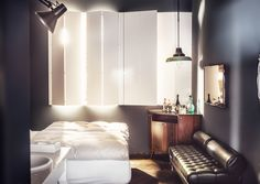 Weitzer eröffnet Hotel am Schubertring - A-List