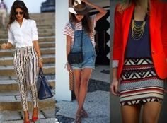 40 Outfits That You'll Fall For