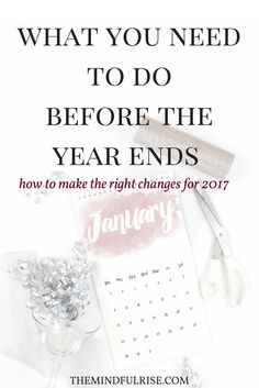 As 2016 winds down, it is important to re-evaluate ourselves and our businesses so we can make changes in the new year. Remember, change is good. How we can change or make changes in our lifestyle, career, relationships. What are your 2017 goals or resolutions? I also include my new favorite podcasts and books for the new year. In addition, I talk about defining my niche for my blog.