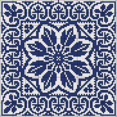 turkish pattern에 대한 이미지 검색결과