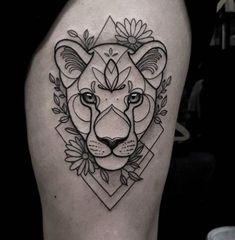 tattoos for women meaningful Tattoos For Women Half Sleeve, Tattoos For Women Small, Tattoos For Guys, Geometric Tattoos Men, Geometric Tattoo Design, Hand Tattoos, Body Art Tattoos, Inner Forearm Tattoo, Forearm Tattoos