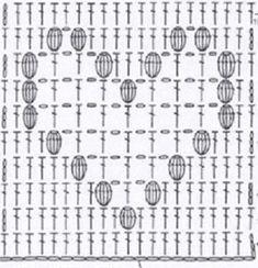 Transcendent Crochet a Solid Granny Square Ideas. Inconceivable Crochet a Solid Granny Square Ideas. Crochet Blocks, Granny Square Crochet Pattern, Crochet Stitches Patterns, Crochet Squares, Crochet Granny, Crochet Motif, Manta Crochet, Bobble Crochet, Doilies Crochet