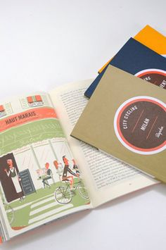 Rapha City Cycling Guides Explore eight European cities by bike with rich illustrations, maps and plenty of insider knowledge Packing Tips For Travel, Travel Essentials, Travel Guide, Travel Words, Travel Quotes, Travel Maps, Travel Posters, Travelers Notebook, Adventure Quotes