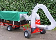 Leaf sweepers, vacuums and blowers for lawn maintenance. Leaf sweepers and vacuums for leaf, grass and manure clearing from lawns, paddocks and hard surfaces. Lawn Equipment, Heavy Equipment, Accessoires Quad, Leaf Sweeper, Garden Tractor Attachments, Dump Trailers, Yard Waste, Riding Mower, Lawn Maintenance