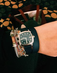 3c82411b6346 91 best bracelets images on Pinterest