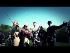 Kyle Katarn (Jedi Knight: Dark Forces II) | Rebel Legion