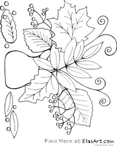 The printable coloring pages is very useful for the parents because they don't have to spent much money to buying the coloring book. Description from printablecoloringpages2015.com. I searched for this on bing.com/images
