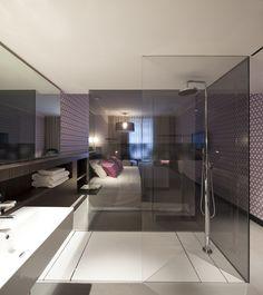 #room #bathroom #fire #feng shui