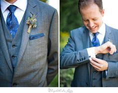 - Elizabeth In Love | Toronto Wedding Photographer - Marion + Dave - Kortright Centre, Vaughn Wedding