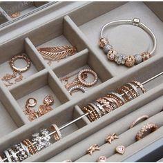 Jewelry Closet, Jewelry Drawer, Jewelry Holder, Jewellery Storage, Jewellery Display, Jewelry Box, Jewelry Accessories, Closet Accessories, Jewelry Organizer Drawer