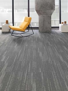 Transformed Facade Tile 12BY36, Lees Commercial Modular Carpet   Mohawk Group