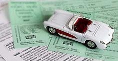 Assurance: la loi Hamon a provoqué une hausse des résiliations de contrats