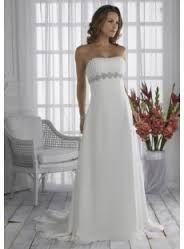 Resultado de imagen para chalecos para vestidos de novias