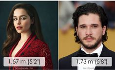 Qual é a altura dos atores da série Games of Throne >> https://www.tediado.com.br/08/qual-e-altura-dos-atores-da-serie-games-of-throne/