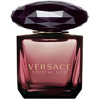Crystal Noir By VersaceYou can find Versace and more on our website.Crystal Noir By Versace Perfume Versace Mujer, Versace Crystal Noir Perfume, Perfumes Versace, Versace Fragrance, Versace Bright Crystal, Perfume Jpop, Perfume Parfum, Perfume Hermes, Parfum Spray