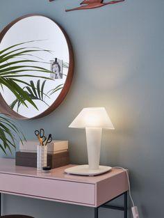 http www.lampy.pl oswietlenie-sciezek-led-bernd.html
