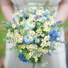 fiori economici matrimonio