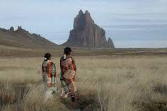 Bildergebnis für navajo