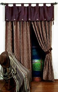 Nice Find This Pin And More On Western Decor Ideas.