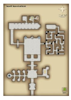 #2 www.megatongames.com