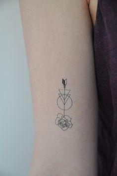 50 Tattos Para Fazer Antes De Morrer Tat Feminino E border=