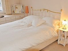 Vacation Rental in Notting Hill from @homeaway! #vacation #rental #travel #homeaway