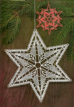 VK is the largest European social network with more than 100 million active users. Christmas Tree Design, Christmas Makes, Polly Polly, Bobbin Lace Patterns, Lacemaking, Crochet Snowflakes, Lace Heart, Christmas Wonderland, Lace Jewelry