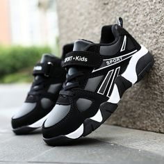 Online Shopping at a cheapest price for Automotive, Phones & Accessories, Computers & Electronics, Fashion, Beauty & Health, Home & Garden, Toys & Sports, Weddings & Events and more; just about anything else Enjoy ✓Free Shipping Worldwide! ✓Limited Time Sale✓Easy Return. Cheap Sneakers, Adidas Sneakers, Boy Fashion, Fashion Beauty, Childrens Shoes, Youth, Slippers, Lace Up, Garden Toys