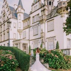 Best wedding and honeymoon event planning organizer in Italy and Switzerland Wedding Planner, Destination Wedding, Honeymoon Planning, Event Organiser, Wedding Honeymoons, Switzerland, Event Planning, Wedding Events, Street View