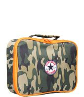 Converse Kids Lunch Tote Box Nutrition Pinterest Bags And Children