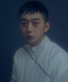 Jay Park, Asian Rapper, Hip Hop And R&b, Boss Baby, Korean Artist, Kpop, Asian Men, Beautiful Men, Actors