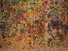 """No Betweens"" by Jim Hodges, 1996"