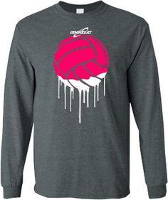 1000+ ideas about Volleyball Shirt Designs on Pinterest ...