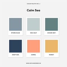 Farbtrends 2020 Grafikdesign und Interieurdesign + 5 Farbpaletten / Color Palettes Source by SofiaGroebke Colour Pallette, Colour Schemes, Color Trends, Bedroom Colour Palette, Pastel Colour Palette, Interior Color Schemes, Pastel Colours, Interior Colors, Pastel Purple