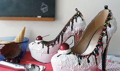 sweetshoes1