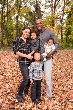 Davidsons Fall Family Portrait Shoot - Image Property of www. Fall Family Portraits, Family Photos, Family Posing, Family Matters, Family Goals, Cute Family, Beautiful Family, Family Family, Family Values