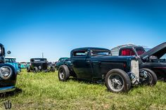 2017 Meat Heads CC BBQ - #LonestarRoundUp Coverage See more here: