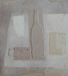 Vivian van der Merwe - Still-life (1985)