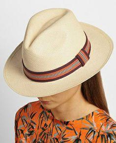 Sensi Studio hat perfect for wedding guests  59133457435