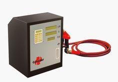 Censtar tank gauging system,oil tank monitoring system,automatic tank gauge systems: Tank gauging system and testing program