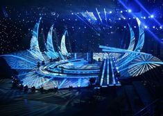 Cyprus 2008 | Eurovision Song Contest